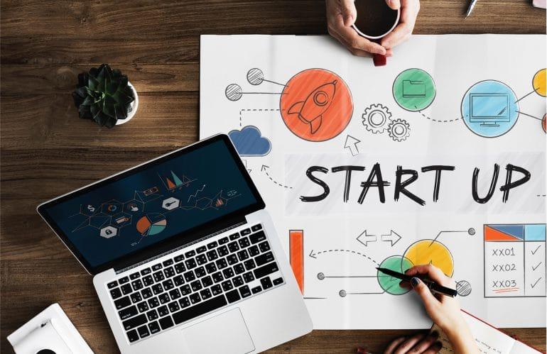 seo για start-up εταιριες και μικρές επιχειρήσεις