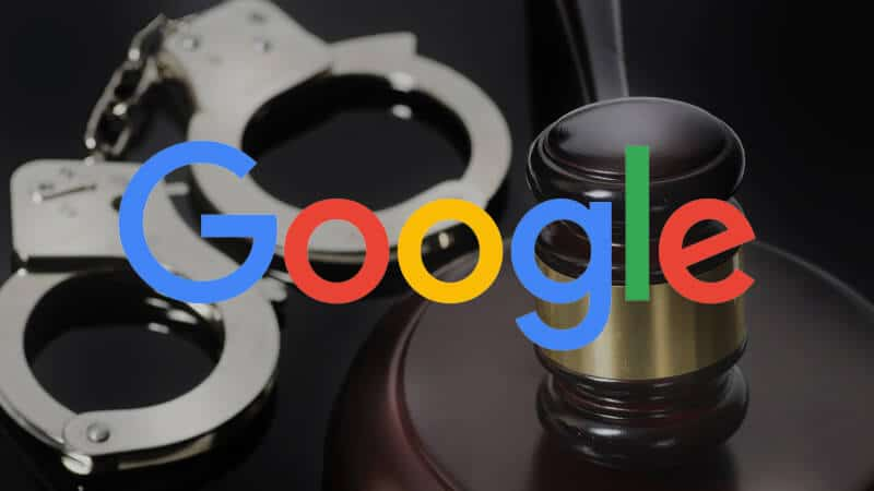 google penalty removal αφαιρεση ποινων