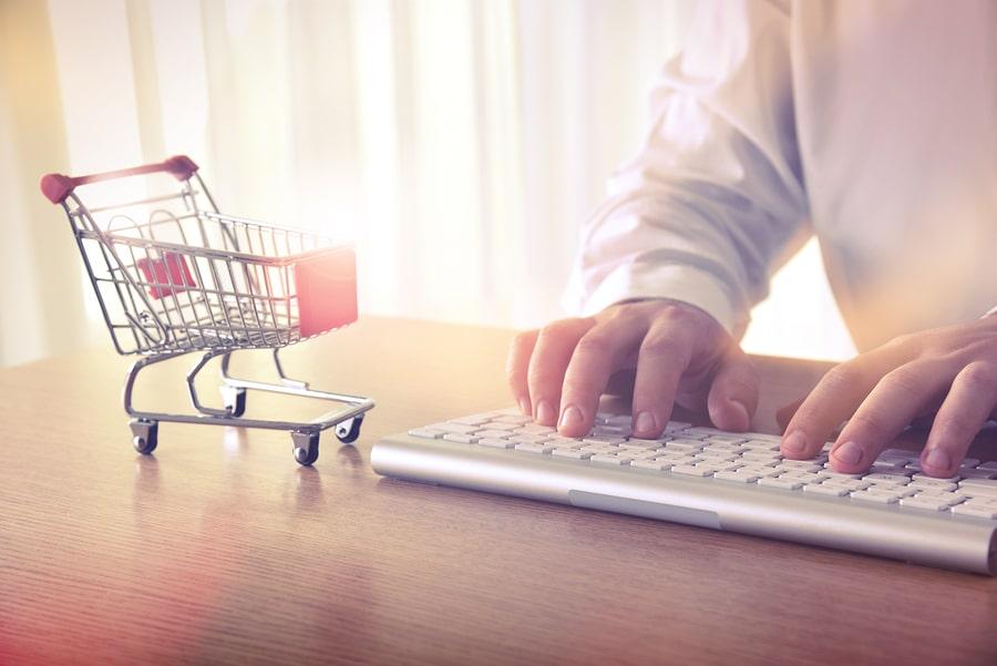 βελτιστοποίηση eCommerce optimization
