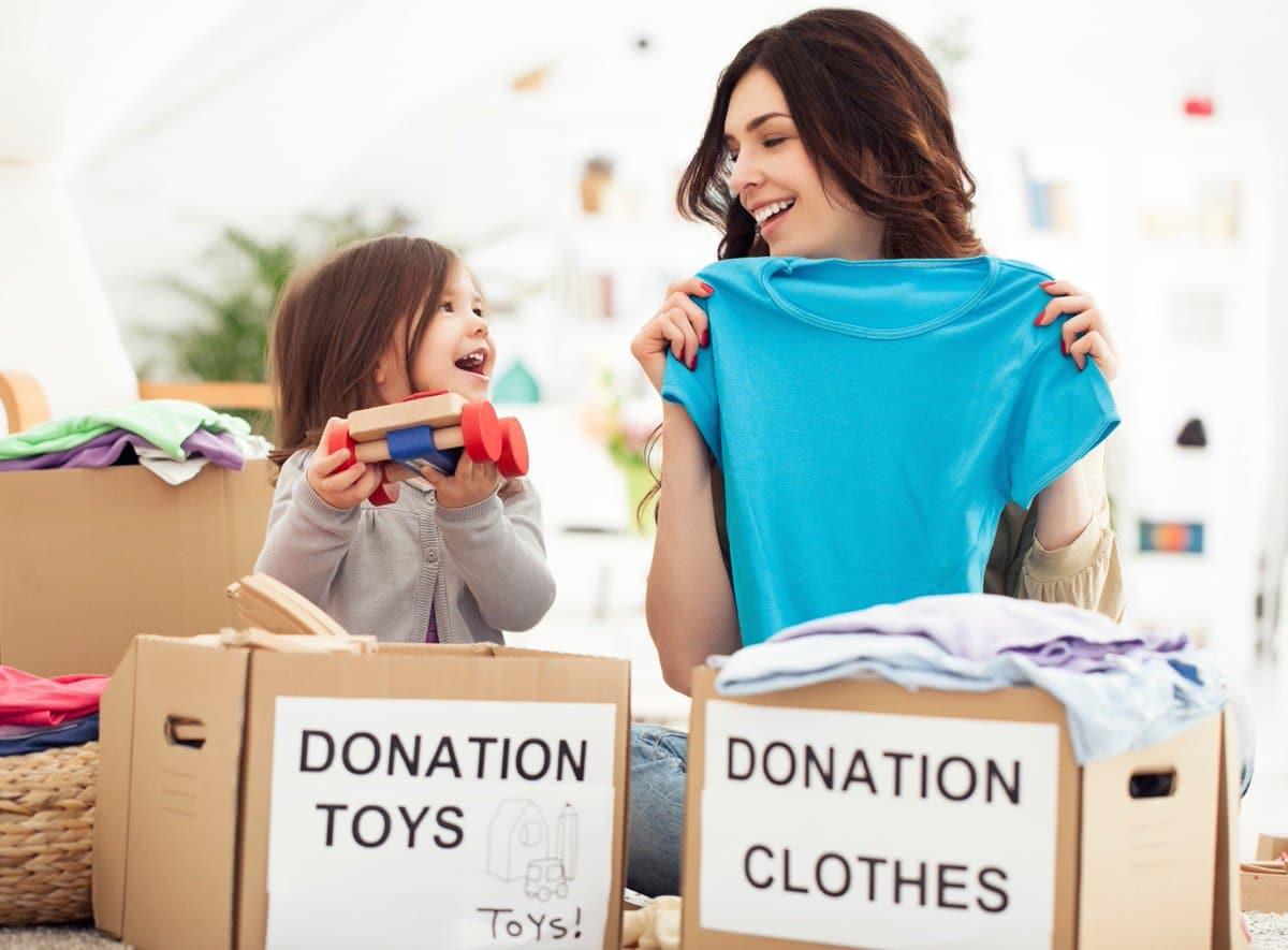 charity SEO για φιλανθρωπικές οργανώσεις