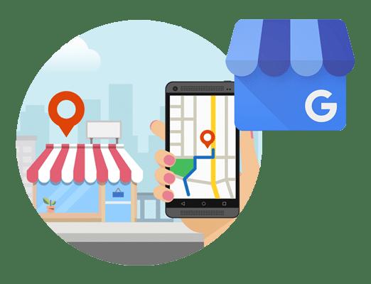 άμεση δημιουργία google my business Ελλάδα